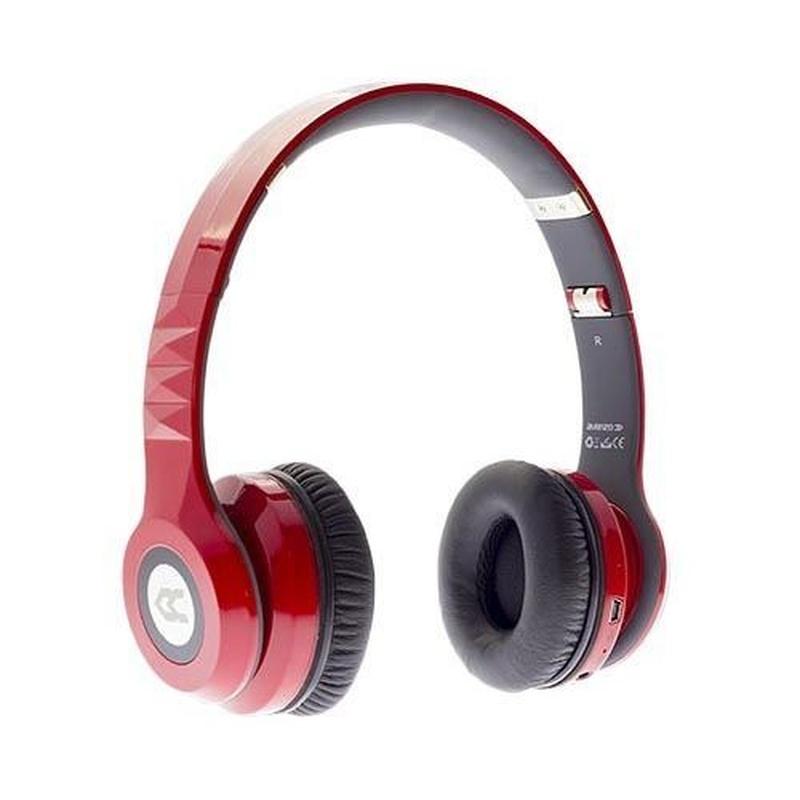 Sonido y audio: Productos de ELECTRONUKI