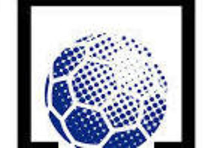 Quinigol On line: Loteria Albacete de Administración de Lotería Nº 11