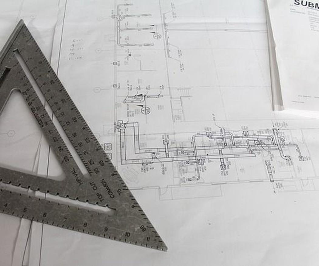 Etapas de ejecución de un proyecto de obra
