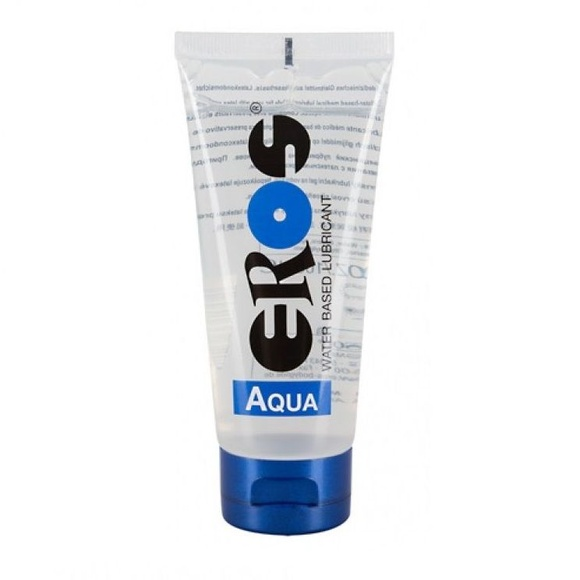 EROS AQUA 50 ML.: CATALOGO DE PRODUCTOS de SEX MIL 1