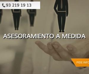 Certificado OEA en Catalunya | Qualitat Integral