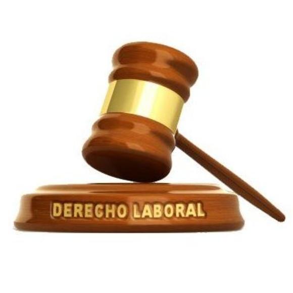 Derecho de Laboral: Especialidades de Abogados Reyes & Rodríguez
