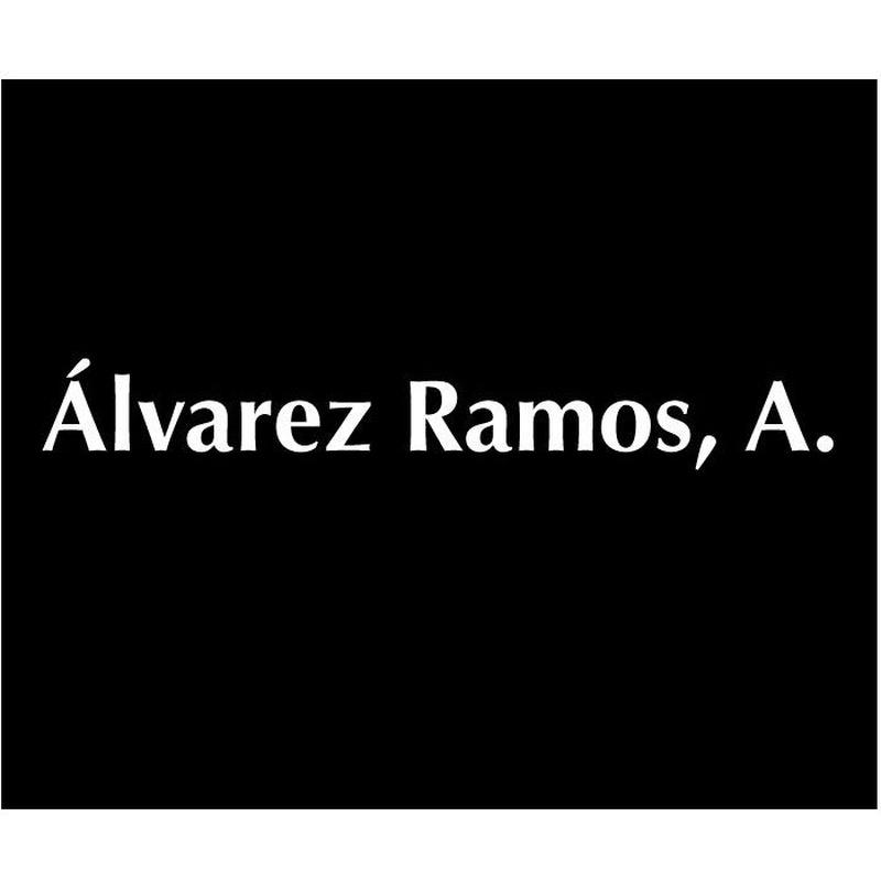 enfermedad de Reiter y reumatismos asociados a uretritis y prostatitis: Servicios de Doctor Adolfo Álvarez Ramos