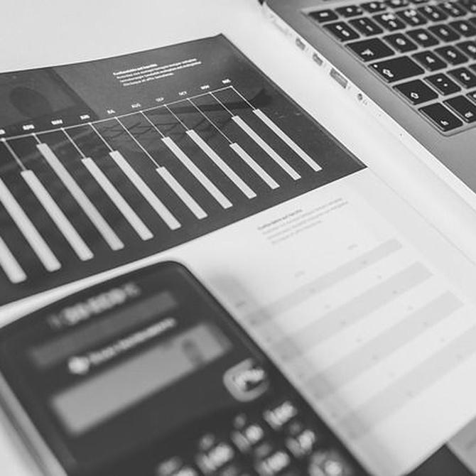 La parte más curiosa de la contabilidad
