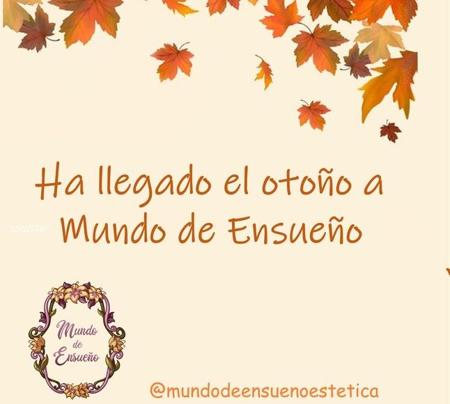 otoño1.jpg