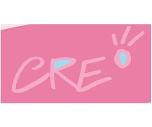 Proyecto Creo