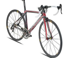 En Surià bicis encontraras las mejores marcas en bicicletas y componentes