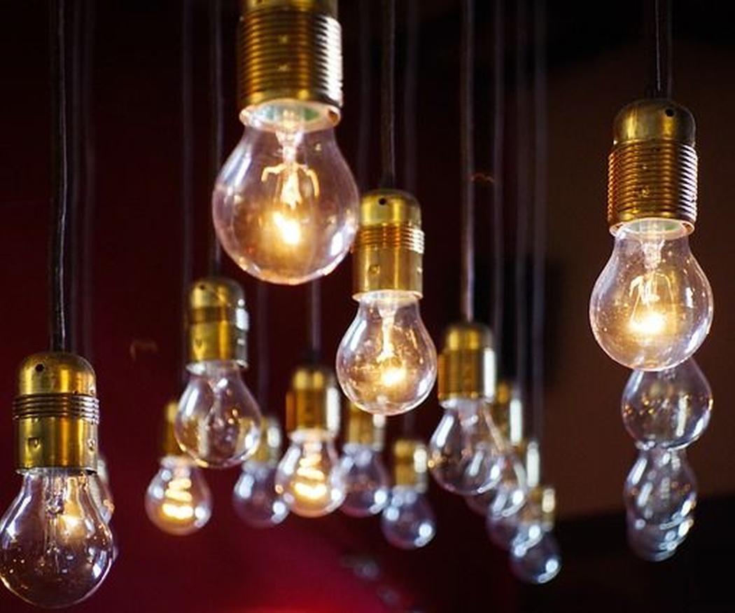 ¿Cuáles son las averías eléctricas más comunes?