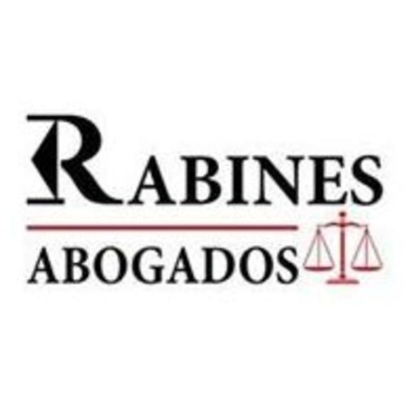 Rabines Abogados