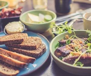 La importancia de una buena alimentación en personas mayores