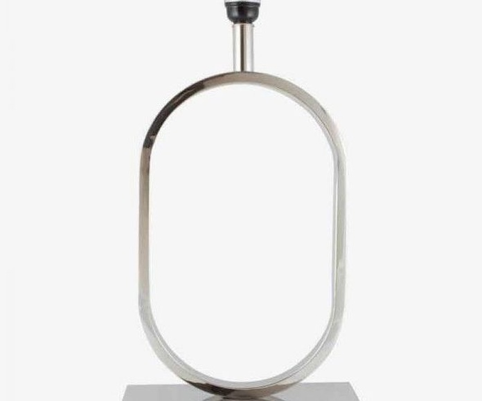 Lámpara QQ 2171273: Catálogo de Ste Odile Decoración