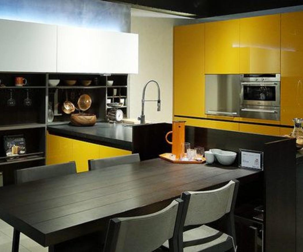 Trucos para organizar tu cocina de una forma eficiente