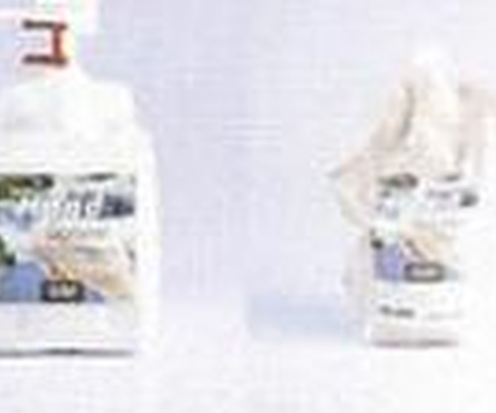 Q80ils, Hand cream: Nuestros Productos de Mallorca Oil