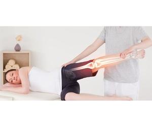 Fisioterapia para la salud
