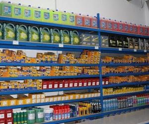 La mejor oferta de productos para el automóvil en Fuerteventura