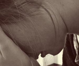 El estrés y sus efectos en la salud