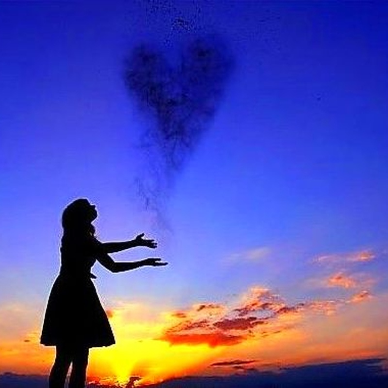"Taller Psicocorporal ""Dale aire a tu corazón"": Servicios Terapéuticos de Terapia Gestalt Integrativa"