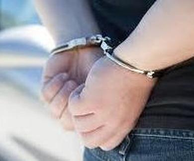 Simular robos para cobrar el seguro Detectives en Tarragona