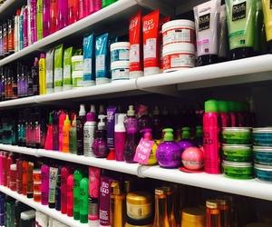 Venta de productos de peluquería Ibiza