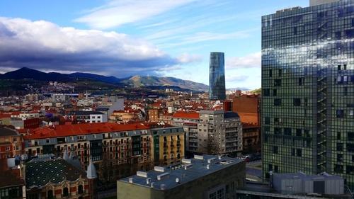 Fotos de Abogados en Bilbao | Abogados Juan José Pérez Sánchez