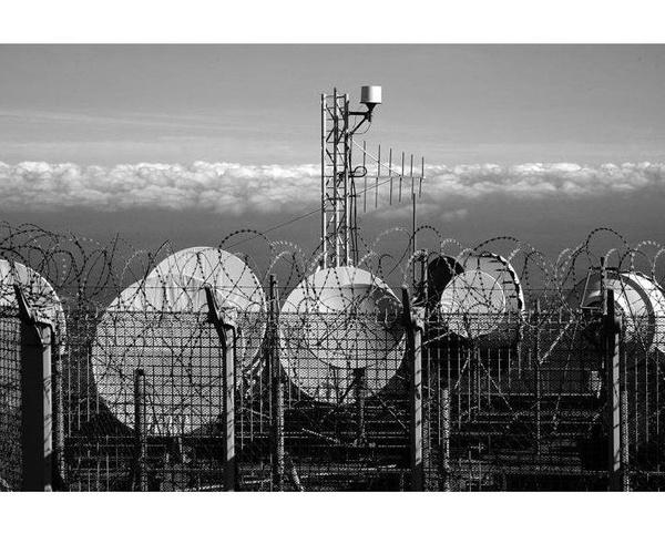 TV digital vía satélite