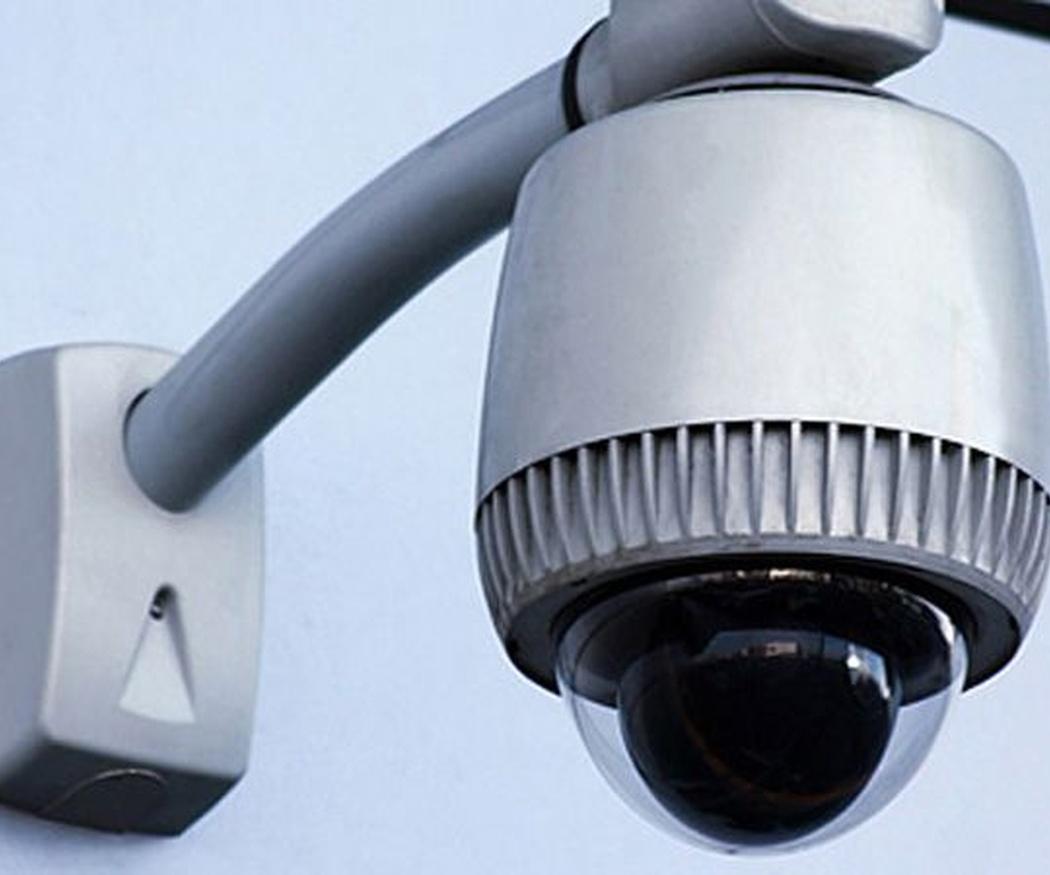 Tipos de cámaras de vigilancia en el mercado