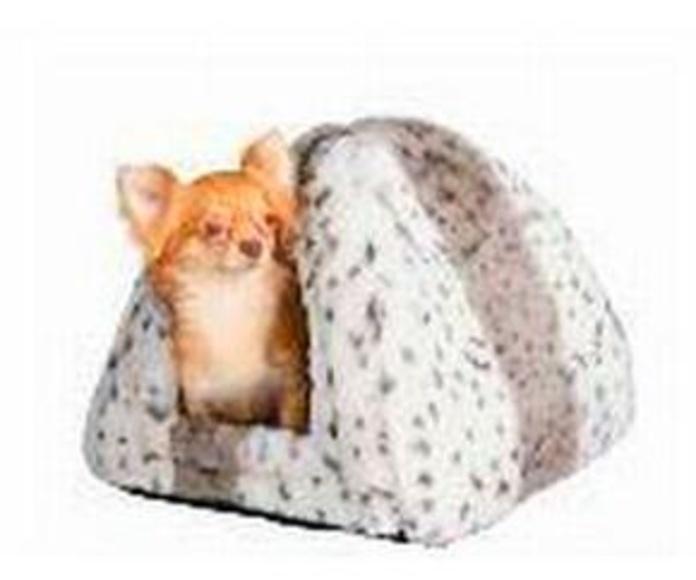 Camas, cunas y colchonetas: Productos y Servicios de Zoolife Mascotas Pets Place Hortaleza