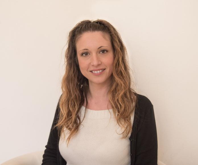 Gemma Virgili Moreno. Directora de Enam Psicología.