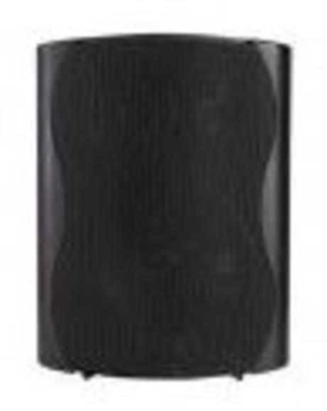 ALTAVOZ PASIVO AC 3075: Nuestros productos de Sonovisión Parla