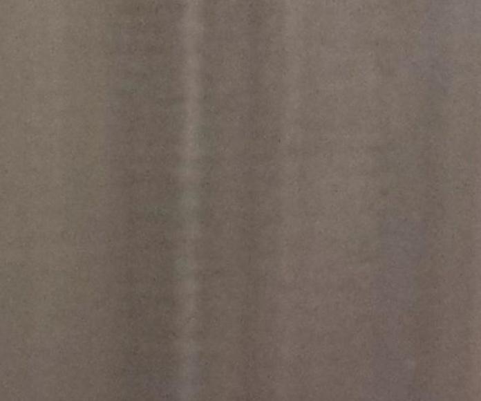Hierro Natural soldaduras vistas: Catálogo de Casa Nativa