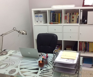 AYNI Abogados, especialistas en derecho laboral en Zaragoza