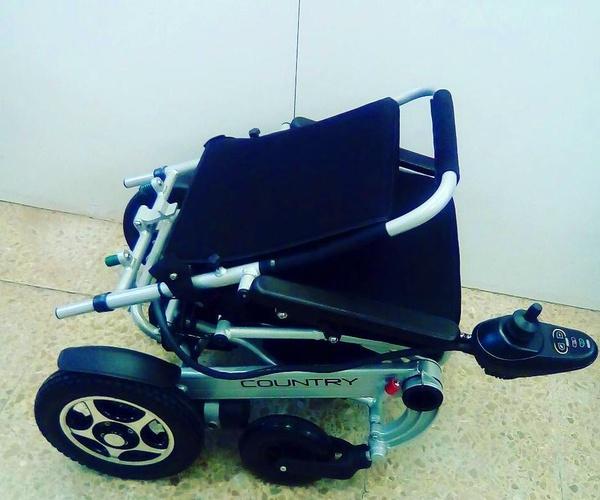 Ayudas técnicas Mallorca | Ortopedia Crif
