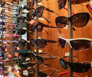Galería de Ópticas en Colmenar Viejo   Centro Óptico Serrano