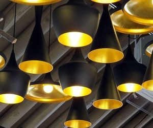 Ahorro energético y a lámparas LED