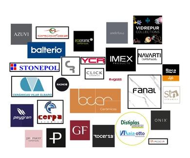 Distribuidores de Cerámicas en Canarias