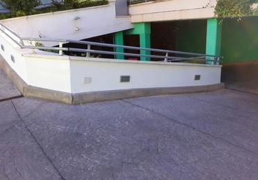 C.P. SAN ROMUALDO