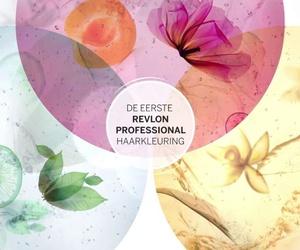 Todos los productos y servicios de Peluquería unisex: Antonio Peluquero