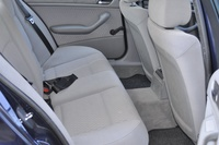BMW 320 D: Productos y Servicios  de Remolques JOGE