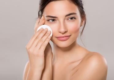 Limpiezas faciales