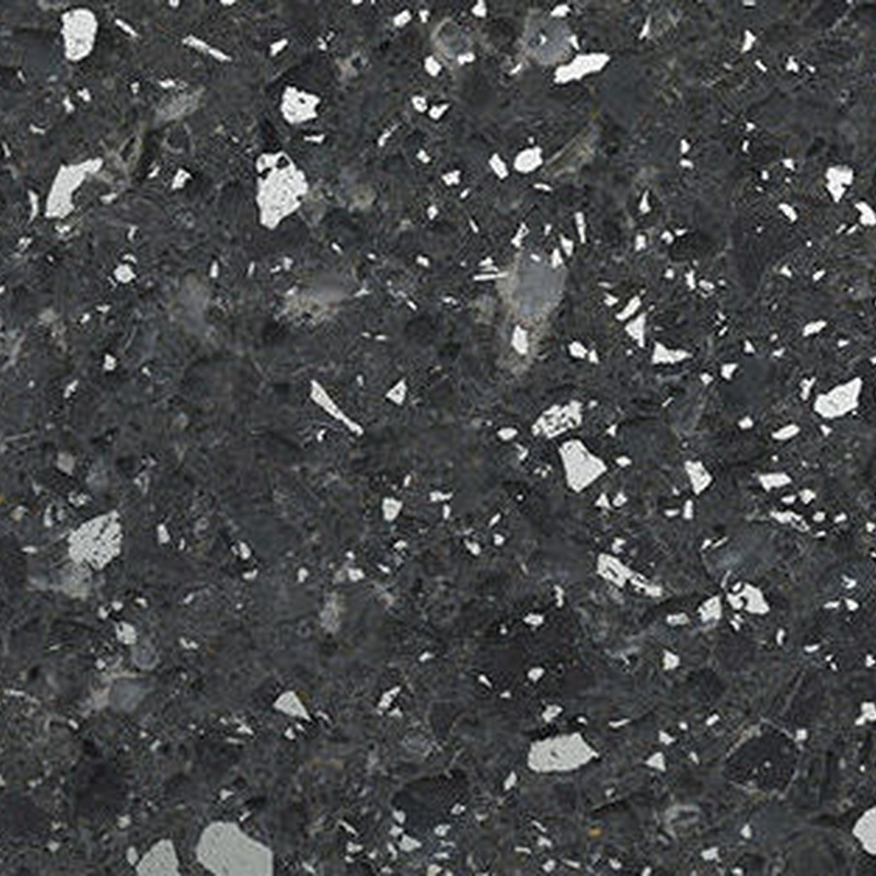 Silestone zirconium