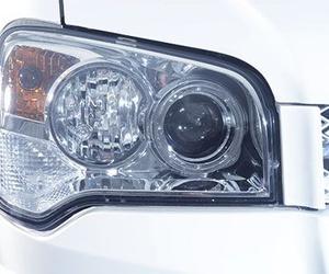 Vehículos totalmente seguros y fiables