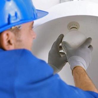 Reparaciones de iluminación y electricidad