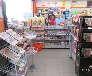 E.S.Regla - Chipiona - Tienda
