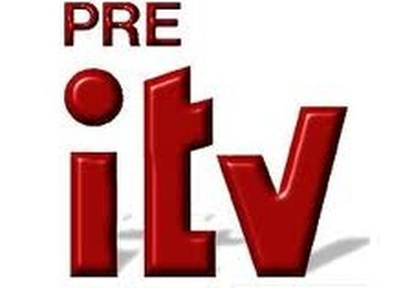 Servicio pre-ITV