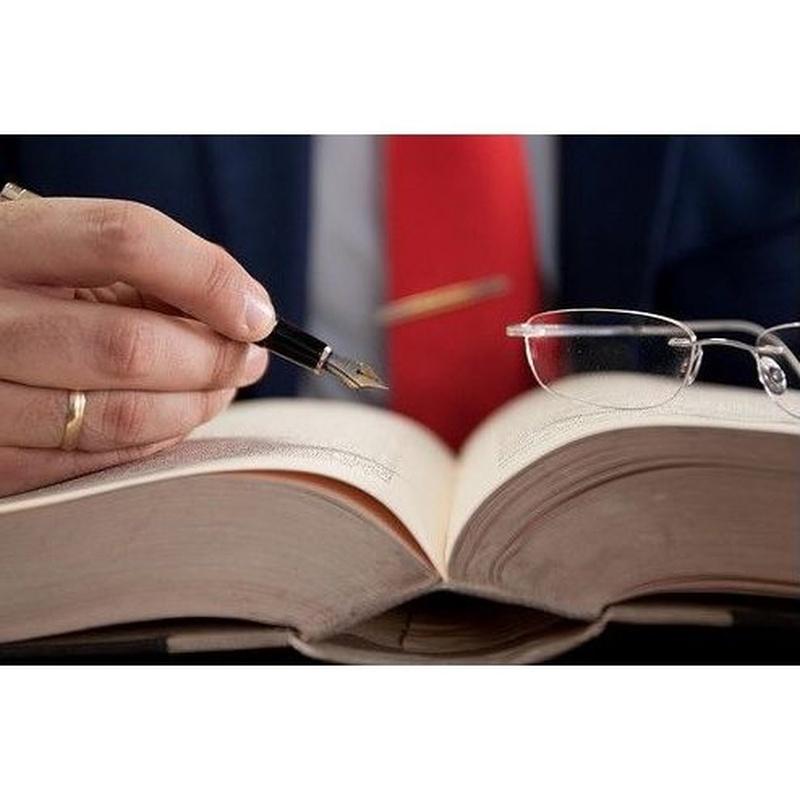 Procesos de precario: Servicios de Benavent Abogado