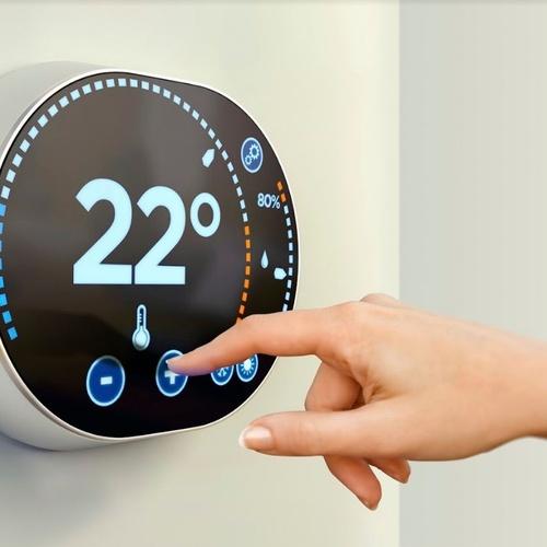 Instalaciones de aire acondicionado doméstico Sevilla