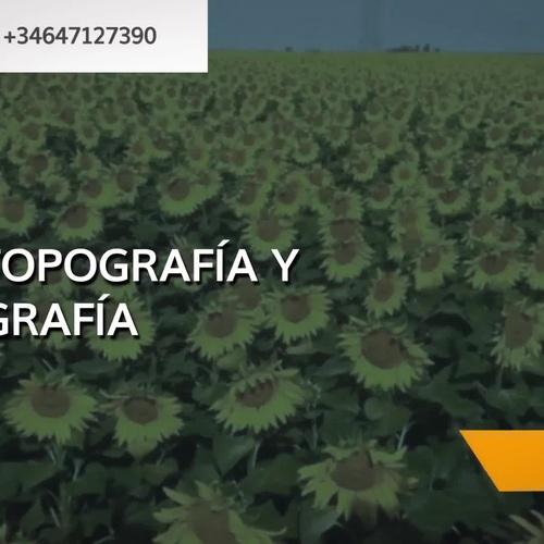 Drones para fotografía en Valladolid | Ormadron