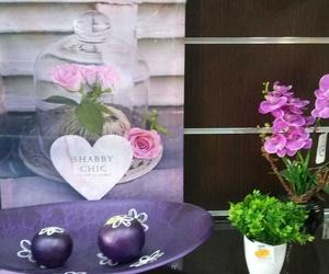 artículos de decoración del hogar