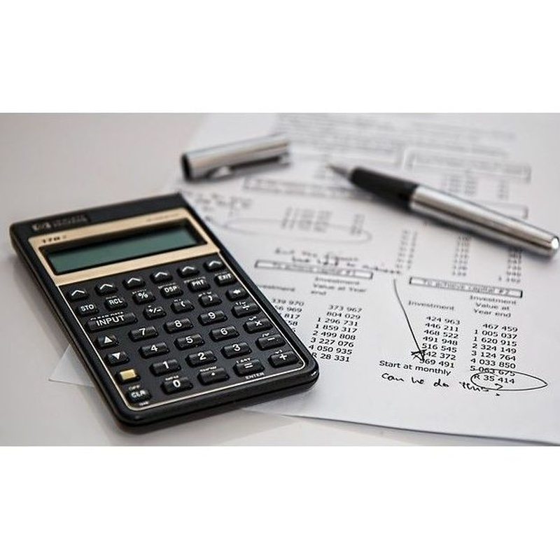 Impugnación de testamentos: Servicios de Benavent Abogado