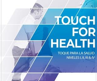Toque para la Salud® TFH 4 niveles Certificado IKC